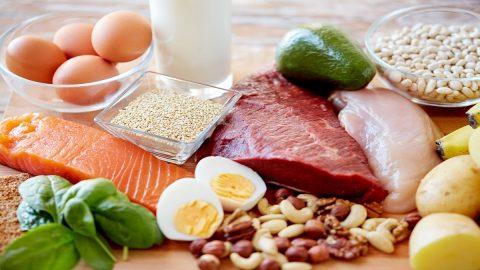 Người bị bệnh Polyp túi mật kiêng ăn gì và nên ăn gì?