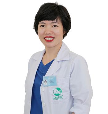 Chẻo Thị Lưu