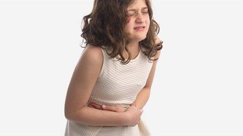 Viêm ruột thừa ở trẻ em biểu hiện và điều trị thế nào?