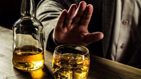 Bật mí cách chống say rượu hiệu quả nhất dịp Tết