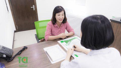 Kiểm tra sức khỏe định kỳ nâng cao hết bao nhiêu tiền?