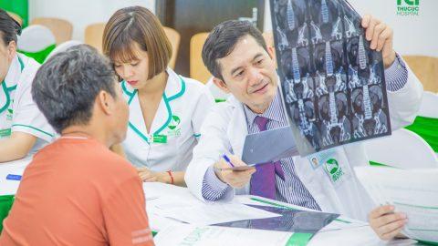 Chi phí tán sỏi tiết niệu và 4 phương pháp thực hiện