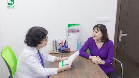 Gói khám tầm soát ung thư vú giá bao nhiêu?