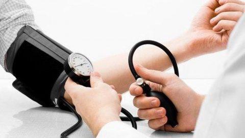 Huyết áp cao là bao nhiêu, những điều cần lưu ý