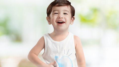 Bác sĩ Nhi tư vấn: Khi nào trẻ cần dùng men vi sinh