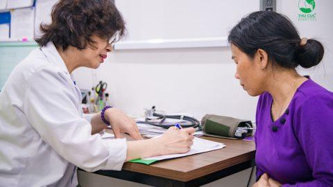 Bệnh mỡ máu cao có nguy hiểm không?