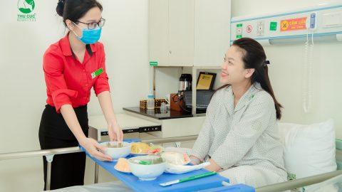 Bà đẻ ăn được quả gì: Top 6 loại quả cực tốt cho mẹ sau sinh