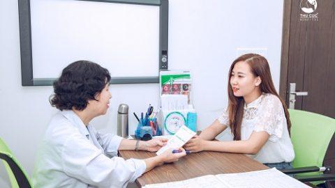 Dấu hiệu và cách phòng tránh 5 bệnh phụ khoa thường gặp nhất