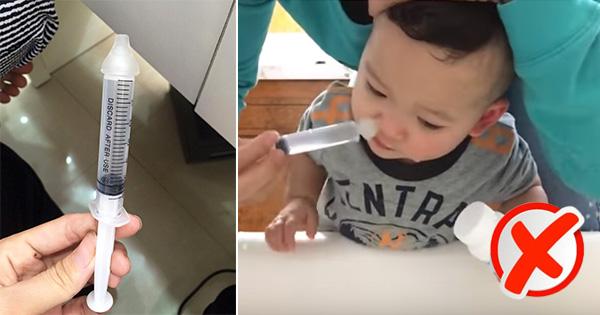 Trị sổ mũi ở trẻ em không phải cứ hútmũi, bơm rửa là tốt