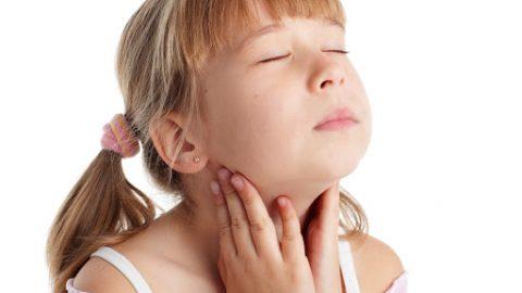 Cắt amidan cho trẻ: thời điểm nào nên cắt? cắt bằng phương pháp nào tốt?