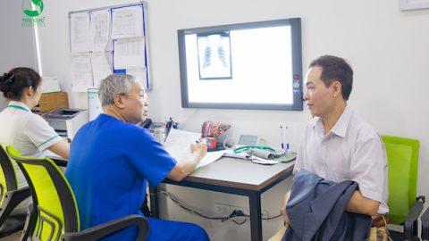 Xét nghiệm mỡ máu là gì? Chỉ số xét nghiệm mỡ máu
