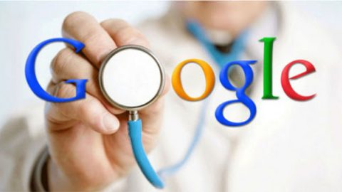 """Tin """"Bác sĩ Google"""" rồi dùng thuốc kháng sinh có thể """"rước"""" nhiều nguy hiểm cho trẻ"""