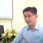 Bác sĩ nổi tiếng Singapore chia sẻ về điều trị đa mô thức