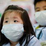 Đi học trở lại có thể tăng nguy cơ mắc bệnh hô hấp