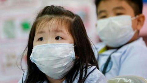 Bào vệ con yêu trước 4 bệnh hô hấp thường gặp ở trẻ