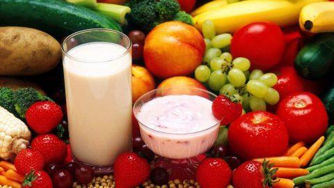 Chế độ ăn cho người huyết áp thấp: nên ăn gì, kiêng gì?
