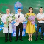 Hội thảo: Tầm soát sức khỏe toàn thân theo công nghệ