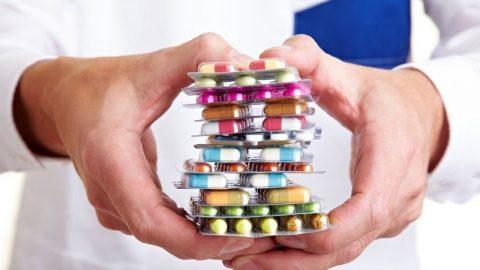 Những điều cần lưu ý khi sử dụng thuốc chữa ho