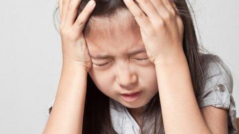 Bệnh hay gặp ở bé gái tuổi dậy thì mẹ cần lưu ý