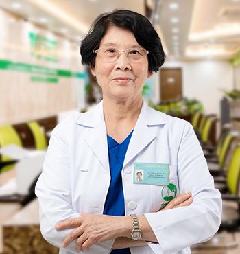 Phạm Thị Bình