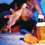 """Sử dụng thuốc bổ não """"vô tội vạ"""": lợi 1 hại 10"""