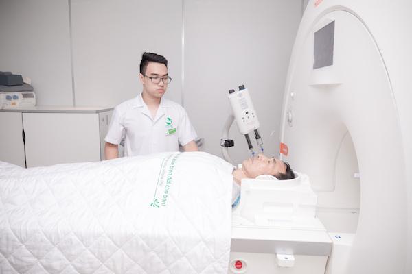 chụp MRI tại Hà nội 4
