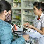 Lời khuyên cho bệnh nhân khi mua thuốc tại quầy thuốc
