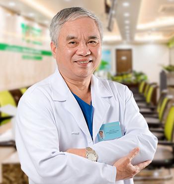 Nguyễn Quang Tuấn
