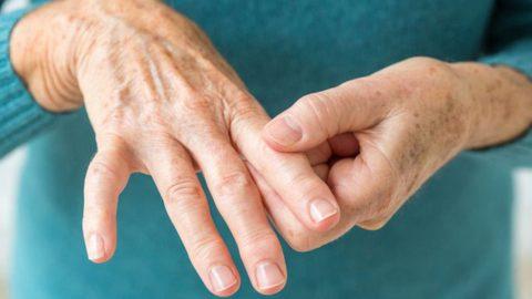 Những điều cần biết về bệnh viêm khớp dạng thấp