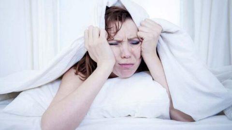 Giấc ngủ và những điều cần biết