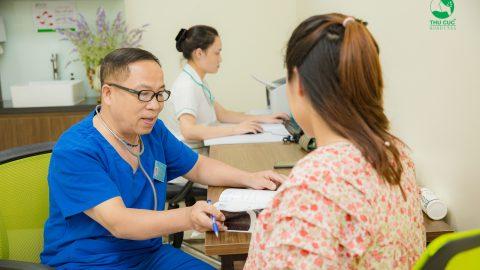 Thai ngoài tử cung: Mức độ nguy hiểm và cách nhận biết từ sớm