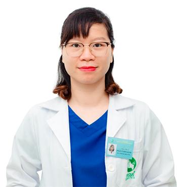 Phạm Vũ Hồng Hạnh