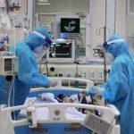 Bộ Y tế tiếp tục triển khai các biện pháp phòng chống