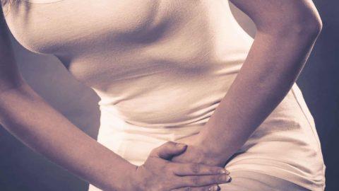 Lý giải về hiện tượng đau xương mu sau sinh? điều cần chú ý