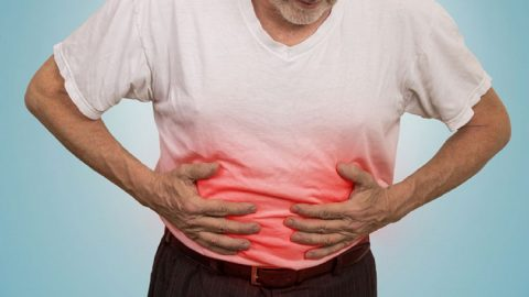 Hội chứng ruột kích thích và những điều bạn cần phải biết