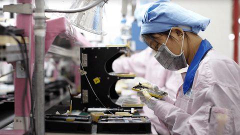 Khám sức khỏe đi Nhật theo diện XKLĐ: tại Bệnh viện Thu Cúc