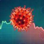 Thế giới hơn 30,6 triệu người nhiễm nCoV
