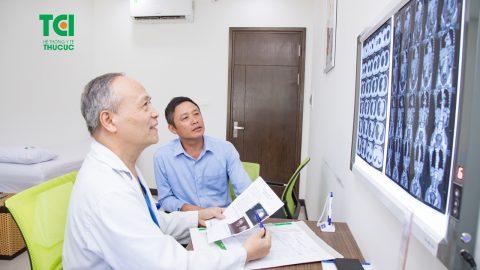 Những thông tin hữu ích về khám sức khỏe xin visa