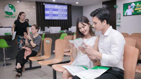 Chuẩn bị cho khám tiền hôn nhân gồm những gì, bạn đã biết?