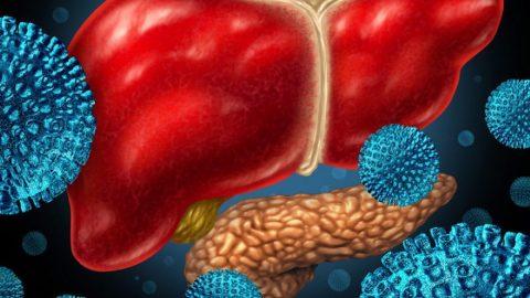 Bệnh viêm gan C – Nguyên nhân, triệu chứng và phương pháp