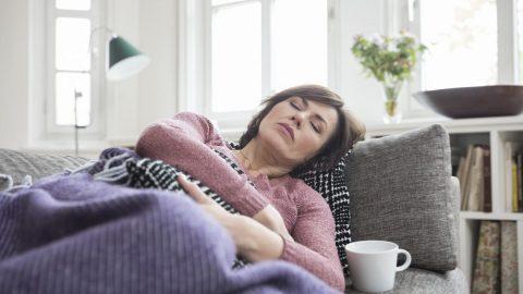 Triệu chứng đau đại tràng bạn không nên bỏ qua