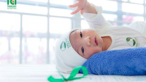 Bơm tinh trùng vào buồng tử cung sinh con trai có được không?