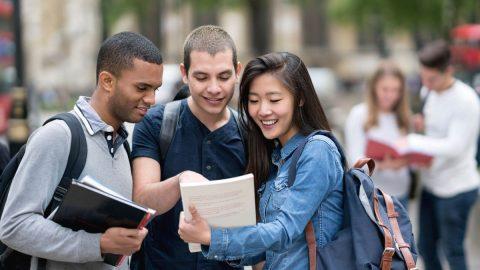Cập nhật thông tin cần thiết về khám sức khỏe du học Mỹ
