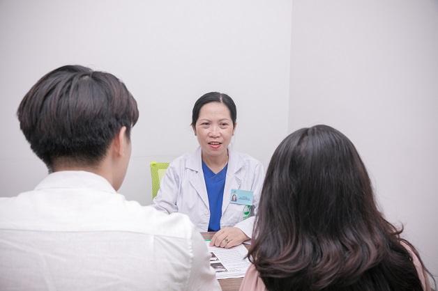 Cấy que tránh thai có tốt không là thắc mắc chung của rất nhiều chị em phụ nữ