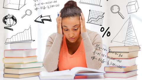Hiểu về đau đầu mạn tính để phòng tránh và điều trị tận gốc