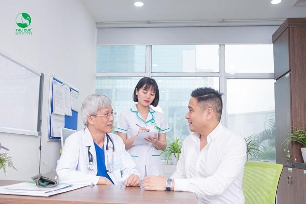 Người bệnh cần tham gia các bài test đánh giá sa sút trí tuệ để sớm phát hiện và khắc phục căn bệnh này.
