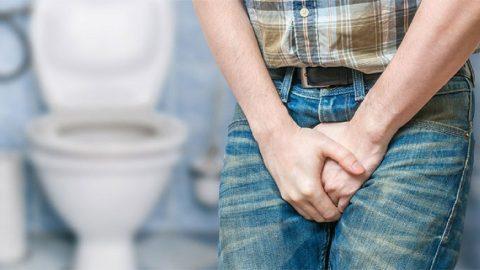 Phương pháp tối ưu điều trị viêm tiết niệu nam giới hiện nay