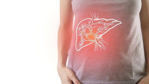 Gan nhiễm mỡ nên ăn gì nhanh hết bệnh và tốt cho sức khỏe?