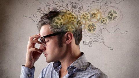 Những bạn điều cần biết về hội chứng sa sút trí tuệ