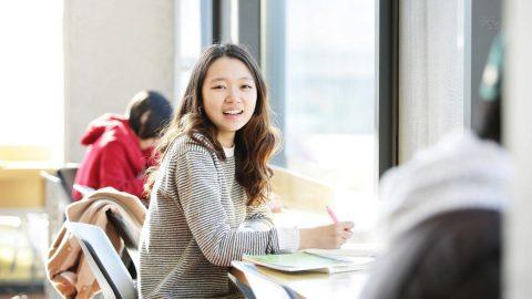 Hướng dẫn quy trình khám sức khỏe du học Hàn Quốc